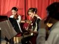 2013_maturitni_koncert050