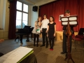 2013_maturitni_koncert059