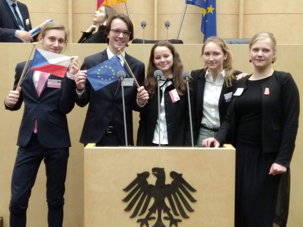 2019_MEP_Berlin01.jpg