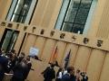 2019_MEP_Berlin04.jpg