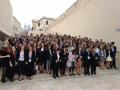 2019_MEP_Malta02
