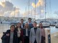 2019_MEP_Malta05