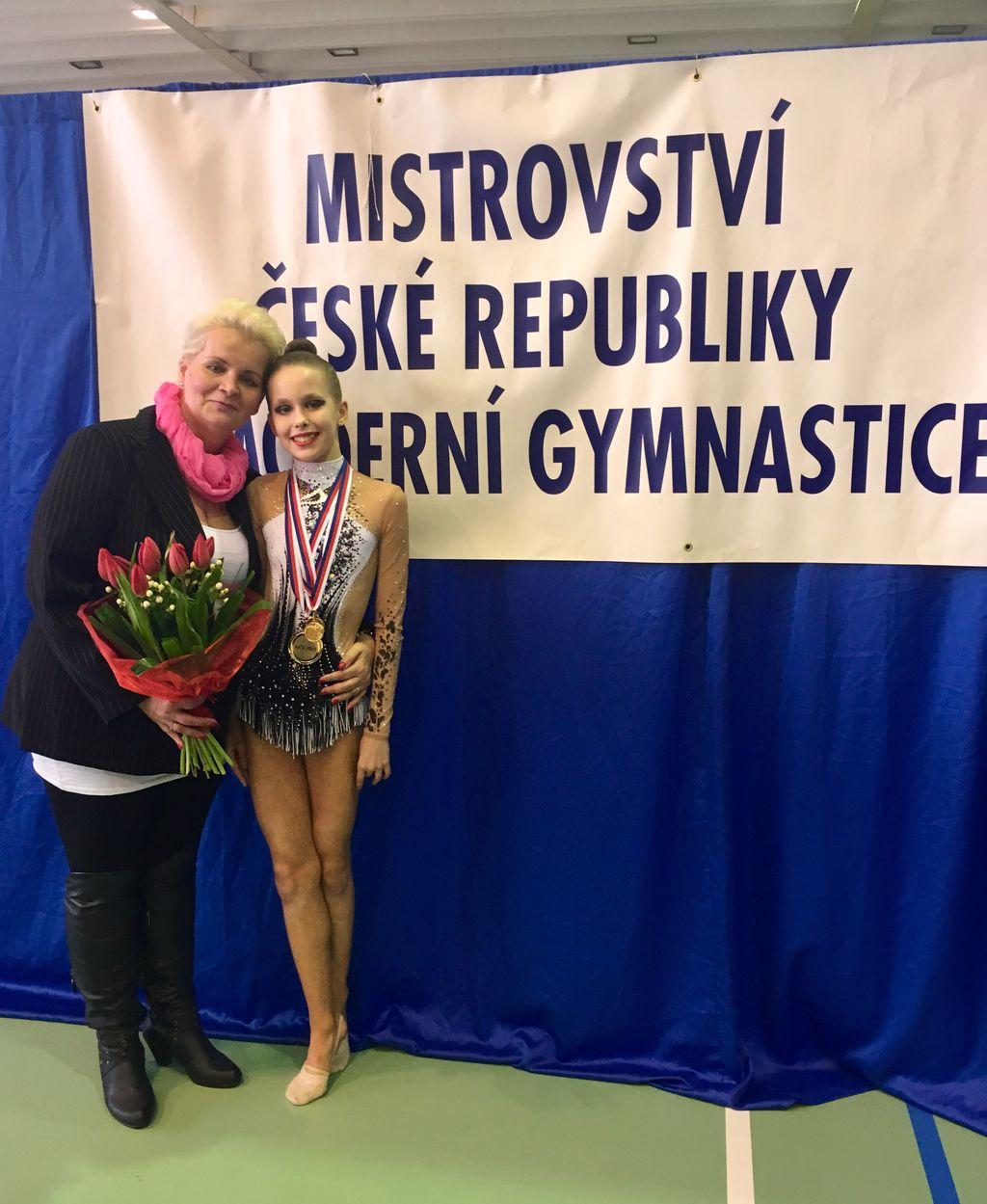 2017gymnastikaDarjaKozevnikova_03.jpg