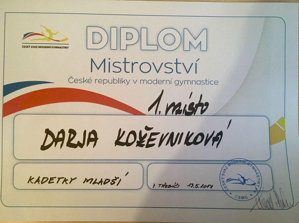 2017gymnastikaDarjaKozevnikova_04.jpg