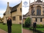 Oundle School 2017