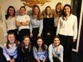 1. Kirkeby L6 - Freya, Phoebe, Já, Mia, Immie, Grace, Emily, Cossie, Emily, Lucy.JPG
