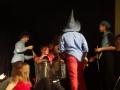 2013_fjnj_recitace022