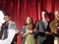 2013_fjnj_recitace029