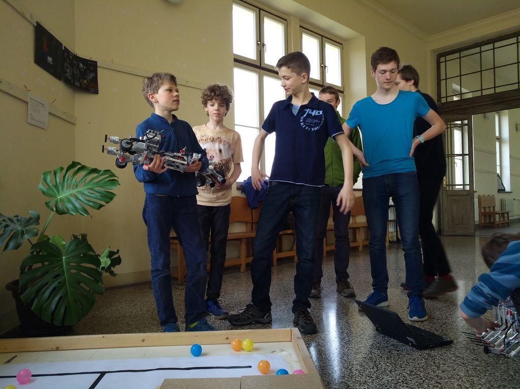 2017_RobosoutezZS_skolni_22