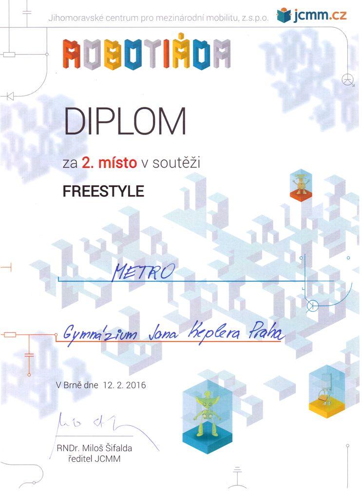 2016_diplom_freestyle2_metro.jpg