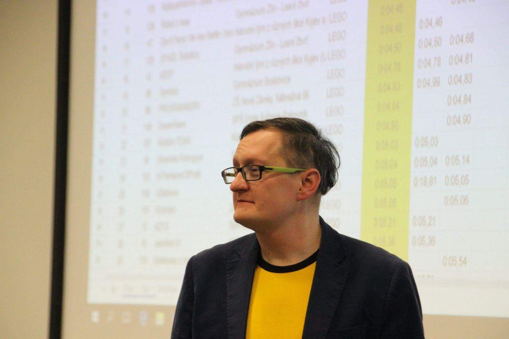 Foto Pavel Obdržálek