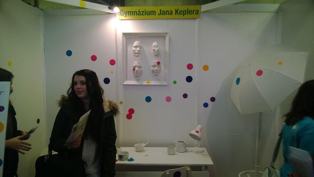 2014_schola_pragensis02