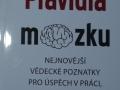 2015_nove_knizky15.jpg