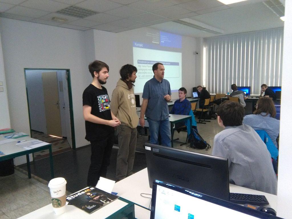 2017ProgramovaniP612.jpg