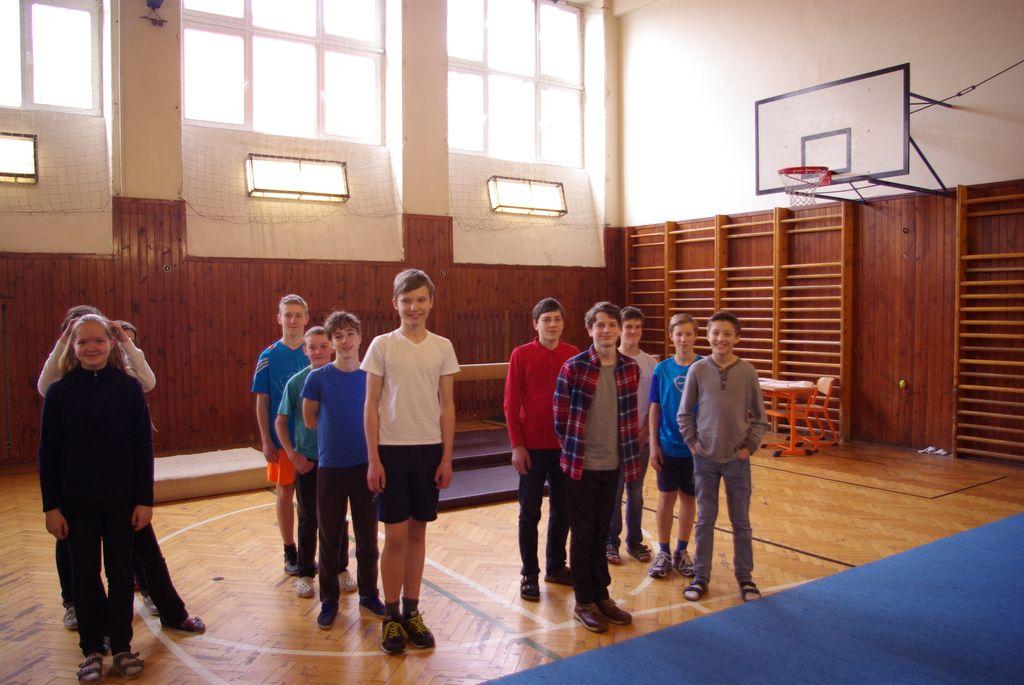 2015_zp_gymnastika04