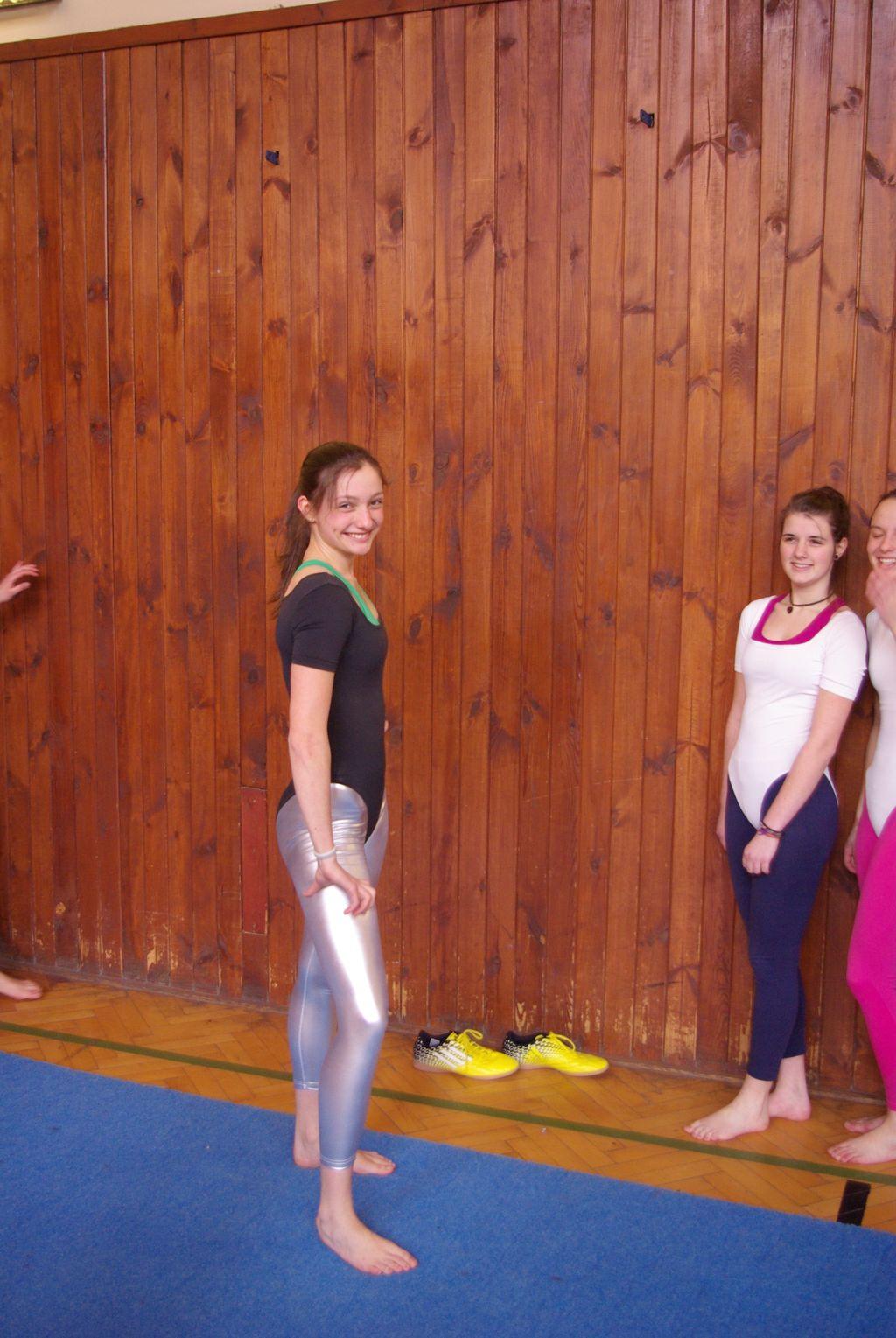 2015_zp_gymnastika05