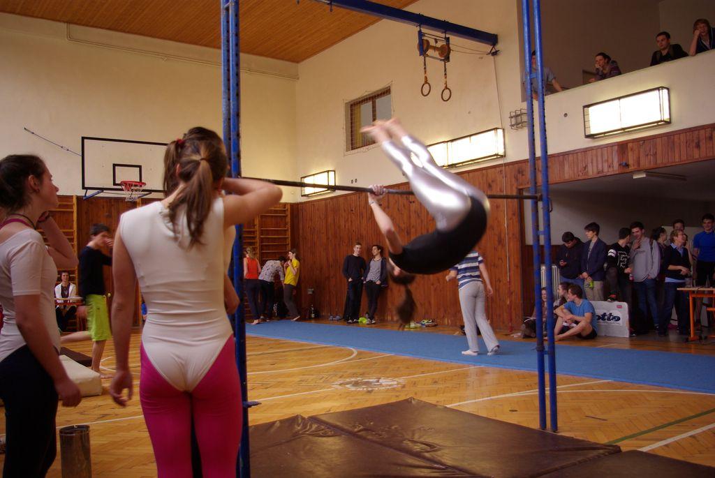 2015_zp_gymnastika18