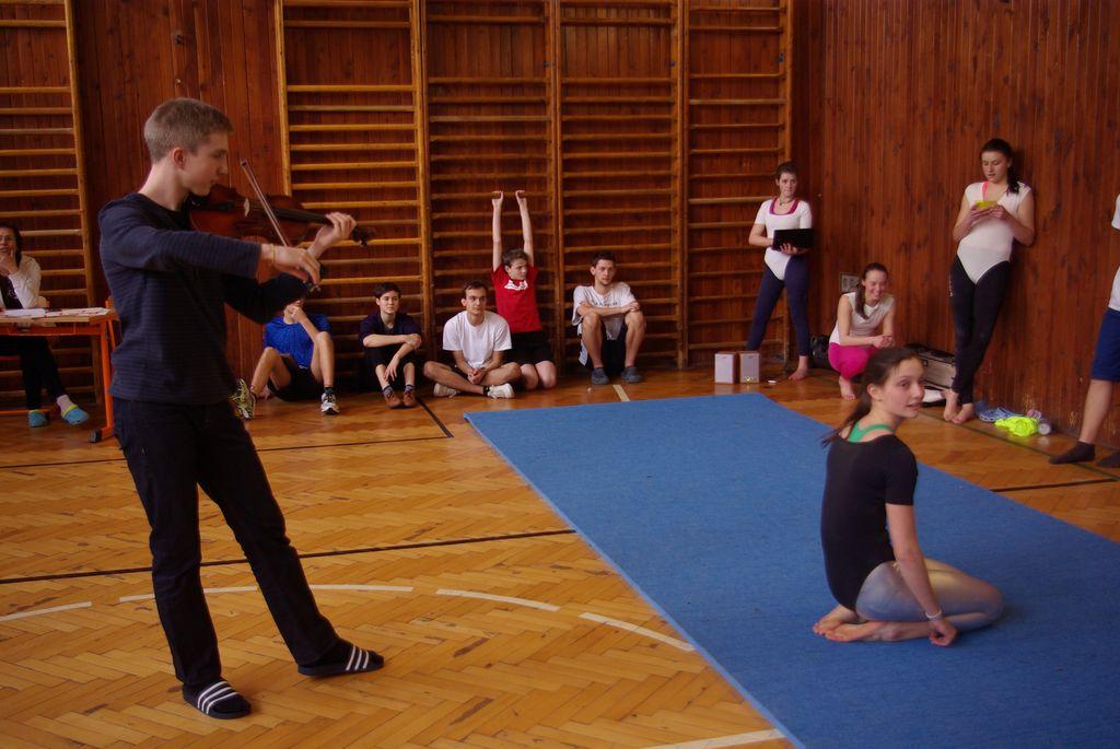 2015_zp_gymnastika20