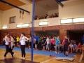 2015_zp_gymnastika13
