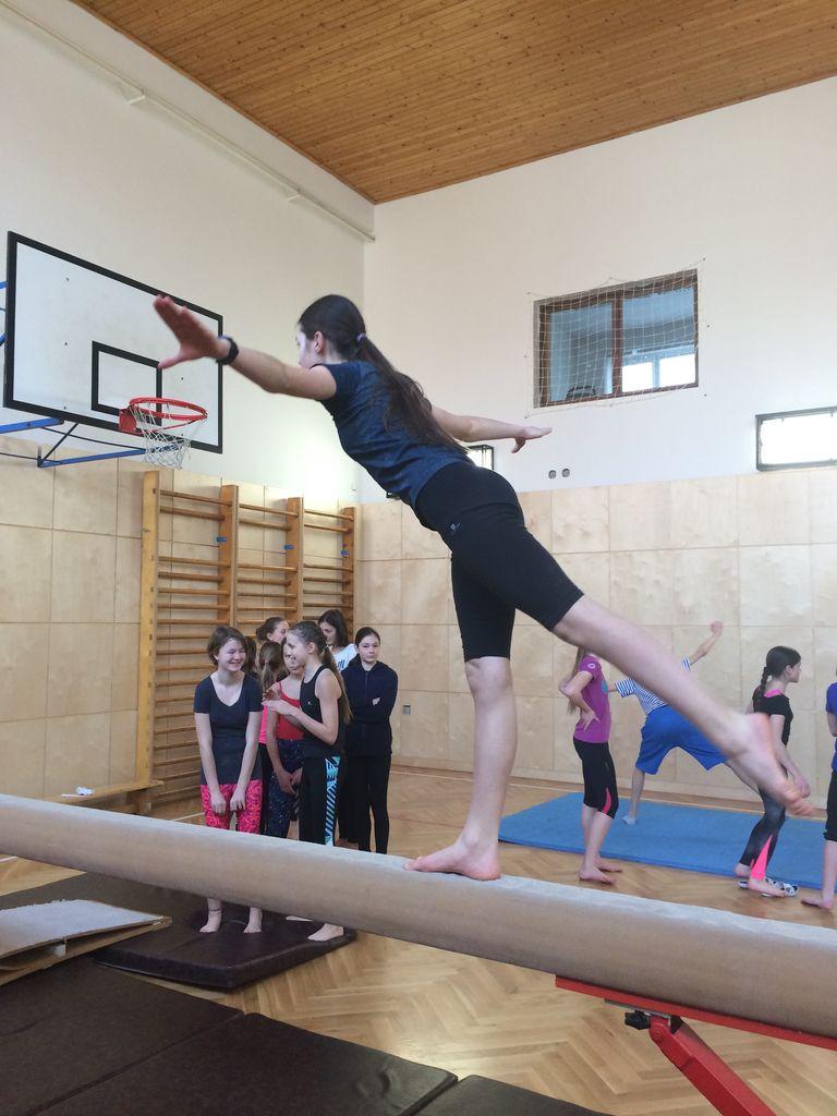 2018_gymnastika02.JPG