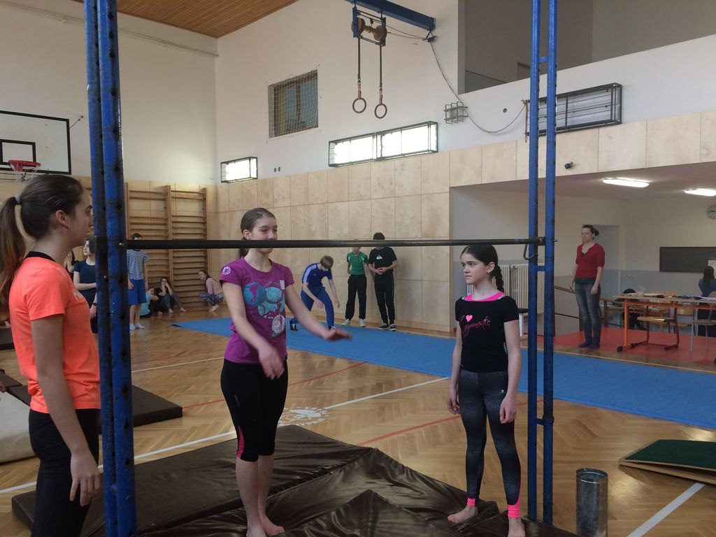 2018_gymnastika14.JPG