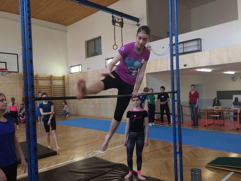 2018_gymnastika16.JPG