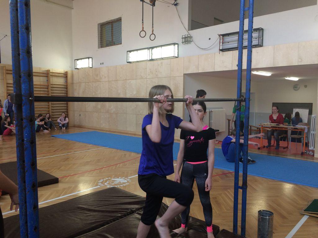2018_gymnastika17.JPG