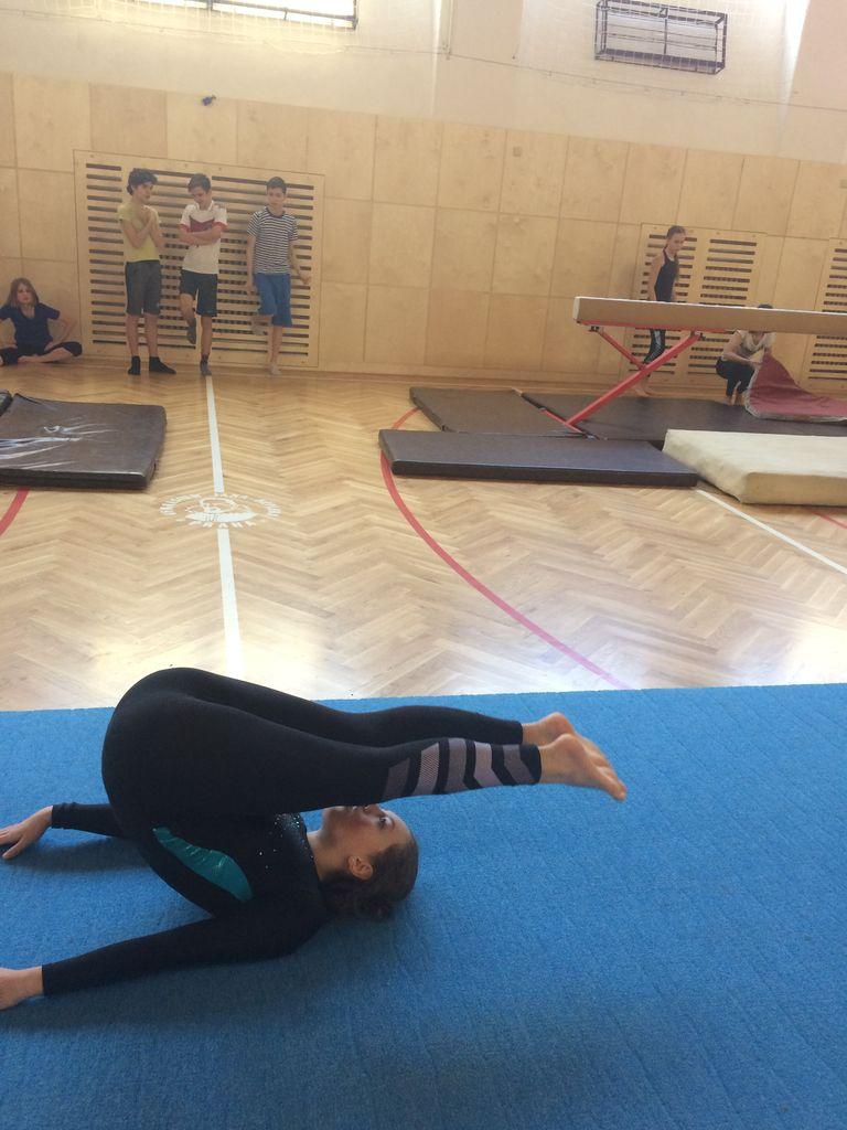 2018_gymnastika21.JPG