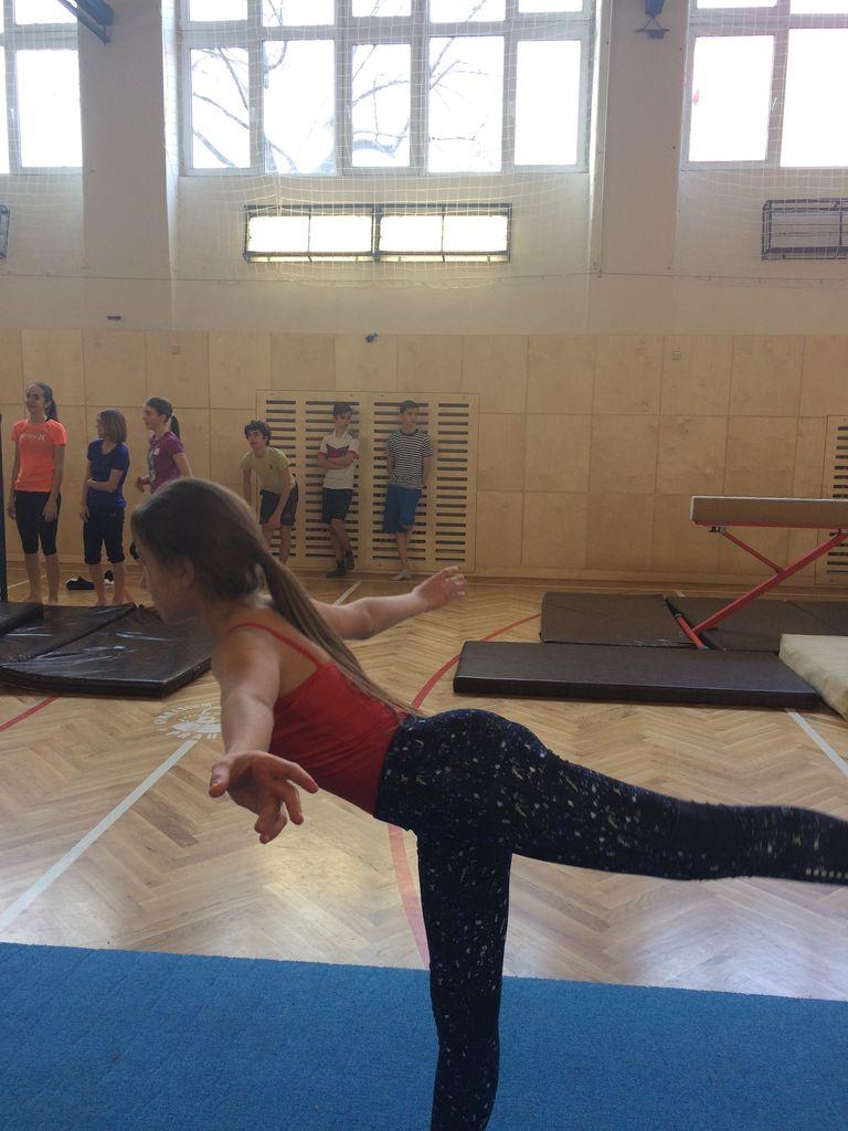 2018_gymnastika23.JPG