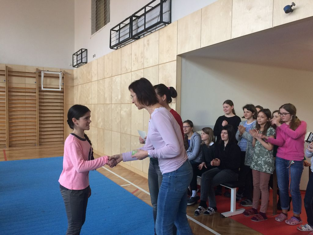 2018_gymnastika39.JPG