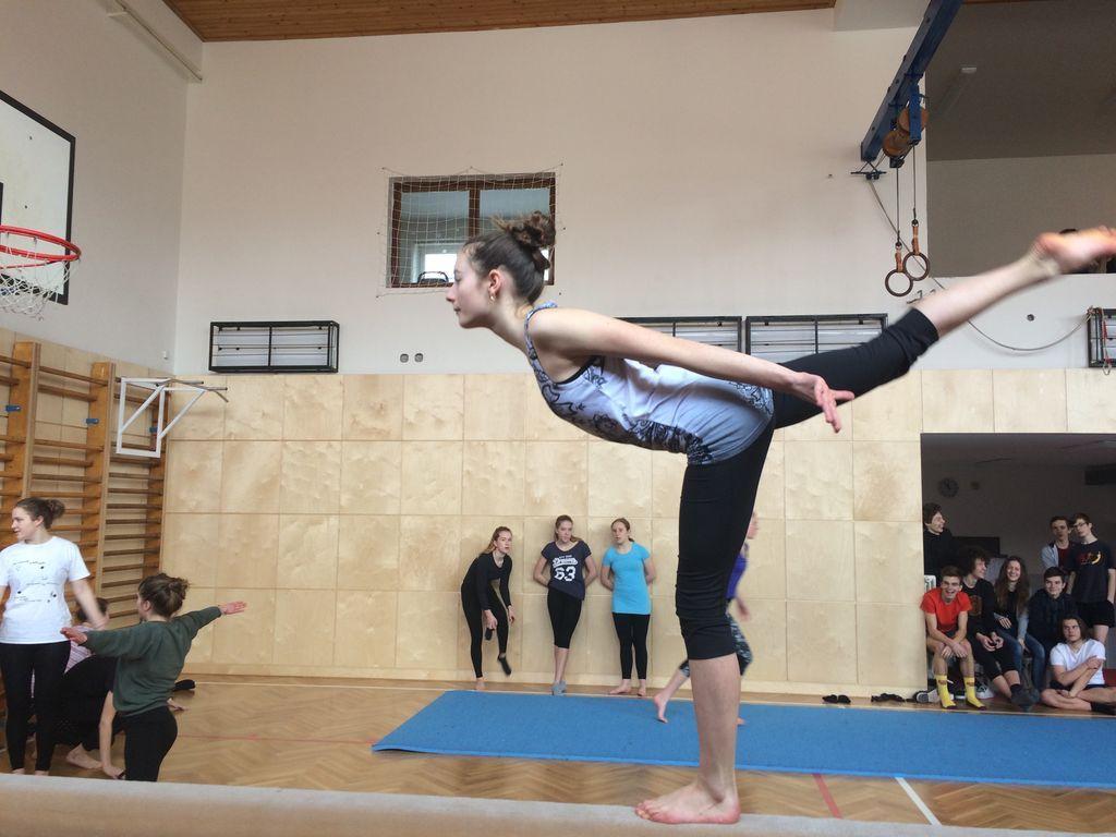 2018_gymnastika42.JPG