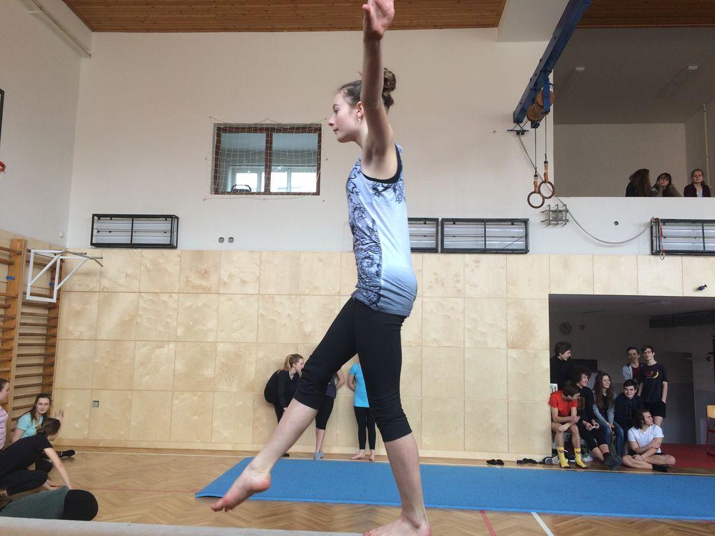 2018_gymnastika43.JPG