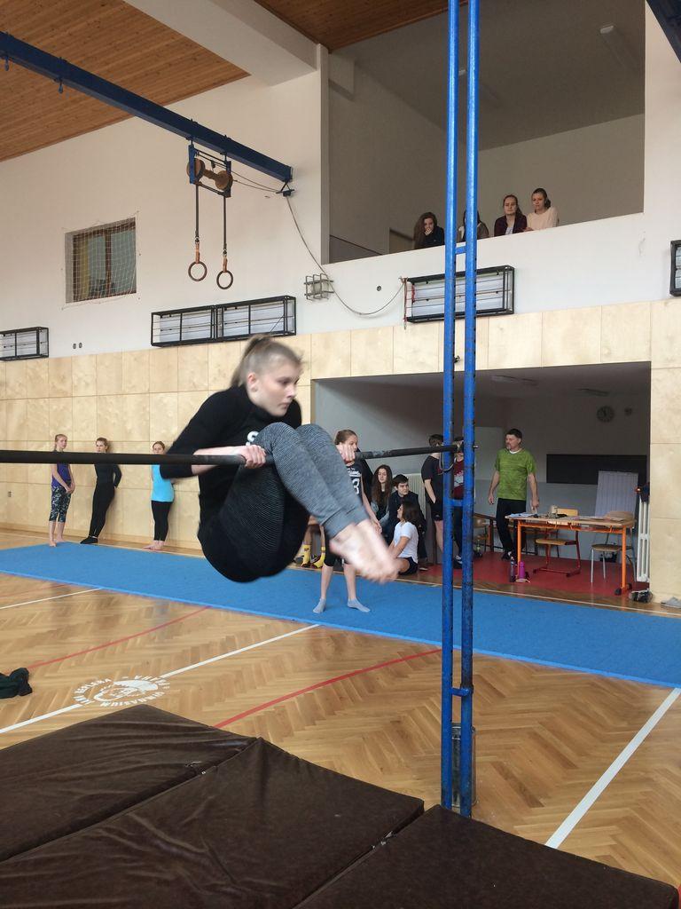 2018_gymnastika46.JPG