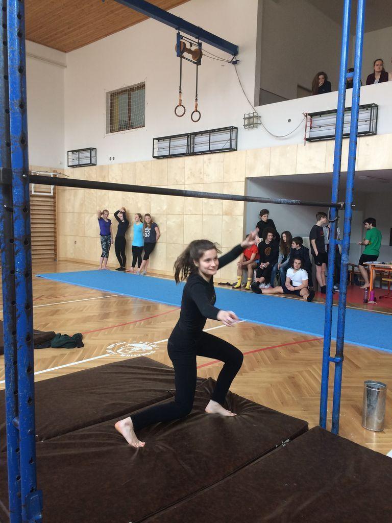 2018_gymnastika48.JPG