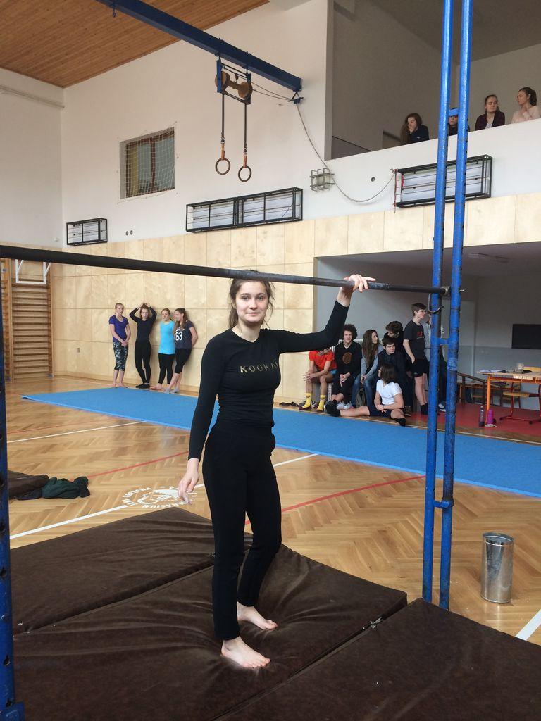2018_gymnastika49.JPG