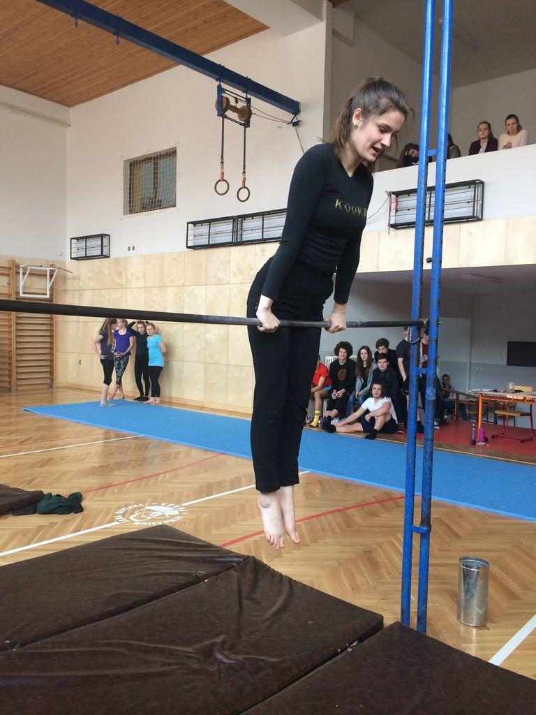 2018_gymnastika50.JPG