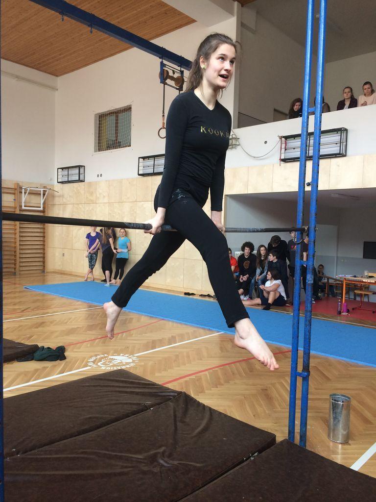 2018_gymnastika51.JPG