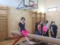 2018_gymnastika03.JPG