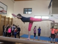 2018_gymnastika05.JPG