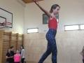 2018_gymnastika07.JPG