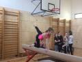 2018_gymnastika08.JPG