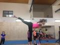 2018_gymnastika10.JPG