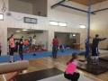 2018_gymnastika11.JPG