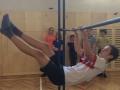 2018_gymnastika12.JPG