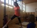 2018_gymnastika13.JPG