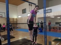 2018_gymnastika15.JPG