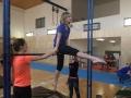 2018_gymnastika19.JPG