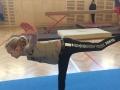 2018_gymnastika25.JPG