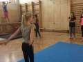 2018_gymnastika26.JPG