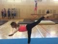 2018_gymnastika27.JPG